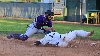 17th LSUS Pilots vs Alcorn State Braves Photo