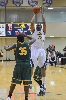 7th LSUS Pilots vs. USAO Photo