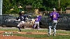 23rd LSUS Pilots vs. Texas College Steers, RRAC Tournament Loser Bracket Photo