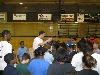 39th Meadowview Students Visit The Dock Photo