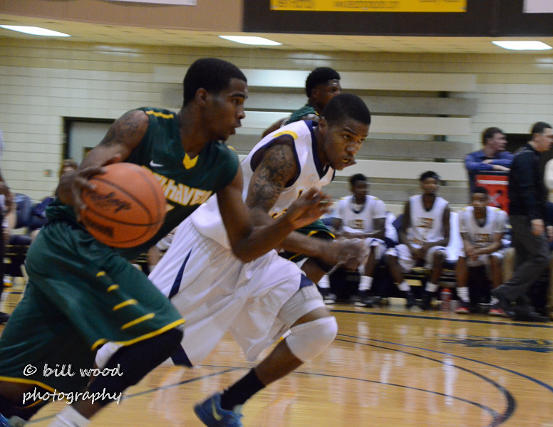 9th LSUS Pilots vs Belhaven Photo