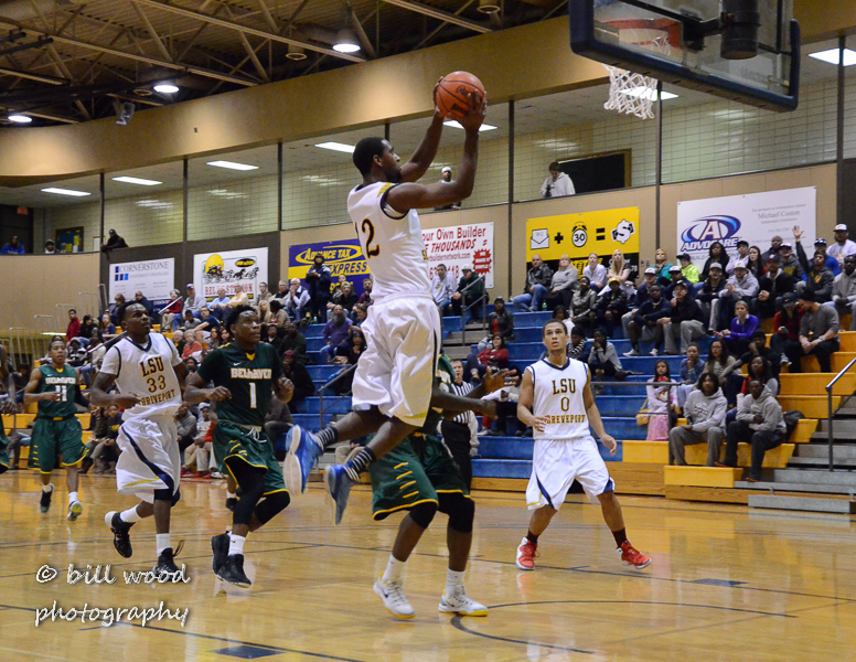 24th LSUS Pilots vs Belhaven Photo