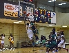 29th LSUS Pilots vs Belhaven Photo
