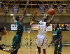 37th LSUS Pilots vs Belhaven Photo