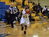 2nd LSUS Lady Pilots vs. Centenary College Photo