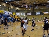 5th LSUS Lady Pilots vs. Centenary College Photo