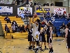 8th LSUS Lady Pilots vs. Centenary College Photo