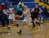9th LSUS Lady Pilots vs. Centenary College Photo