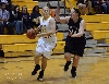 10th LSUS Lady Pilots vs. Centenary College Photo