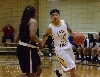 13th LSUS Lady Pilots vs. Centenary College Photo