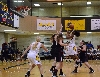 15th LSUS Lady Pilots vs. Centenary College Photo