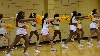 17th LSUS Lady Pilots vs. Centenary College Photo