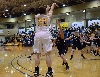 19th LSUS Lady Pilots vs. Centenary College Photo