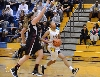 20th LSUS Lady Pilots vs. Centenary College Photo