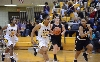 22nd LSUS Lady Pilots vs. Centenary College Photo