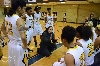 30th LSUS Lady Pilots vs. Centenary College Photo