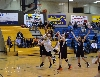 38th LSUS Lady Pilots vs. Centenary College Photo