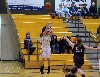 39th LSUS Lady Pilots vs. Centenary College Photo