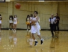 40th LSUS Lady Pilots vs. Centenary College Photo
