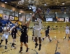41st LSUS Lady Pilots vs. Centenary College Photo