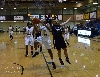 42nd LSUS Lady Pilots vs. Centenary College Photo