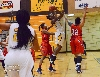 3rd LSUS Lady Pilots vs U of the SW Photo