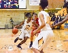 8th LSUS Lady Pilots vs U of the SW Photo