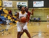 16th LSUS Lady Pilots vs U of the SW Photo
