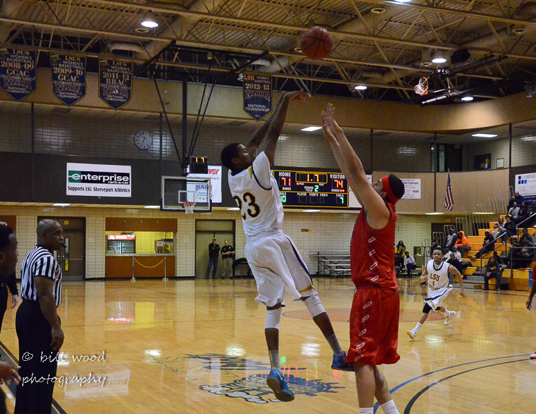 6th LSUS Pilots vs University of the Southwest Photo