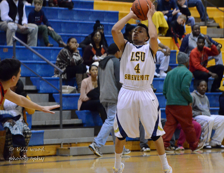 10th LSUS Pilots vs University of the Southwest Photo