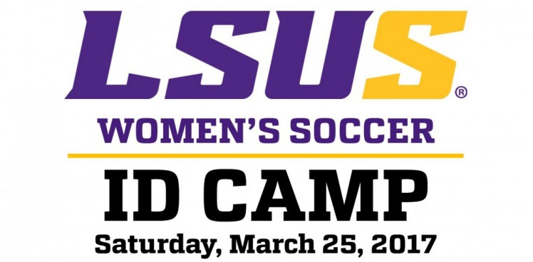 Photo for COACH HOLLAND ANNOUNCES ID CAMP FOR MARCH 25