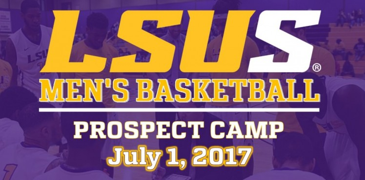 Photo for PILOTS ANNOUNCE MEN'S HOOPS PROSPECT CAMP