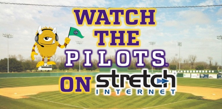 Photo for PILOTS FALL SCRIMMAGES BEGIN TODAY